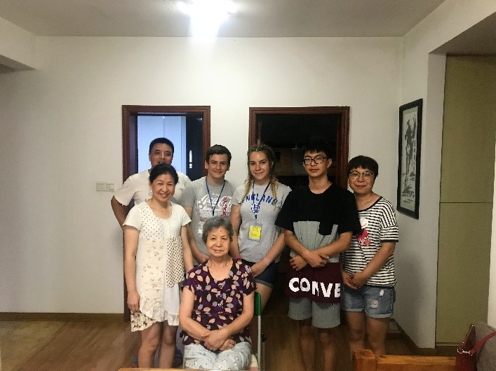 a day with a chinese family 4.jpg