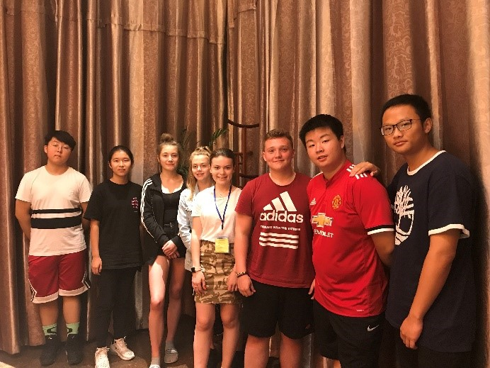 a day with a chinese family 10.jpg