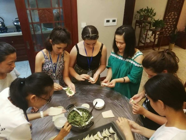 a day with a chinese family 12.jpg