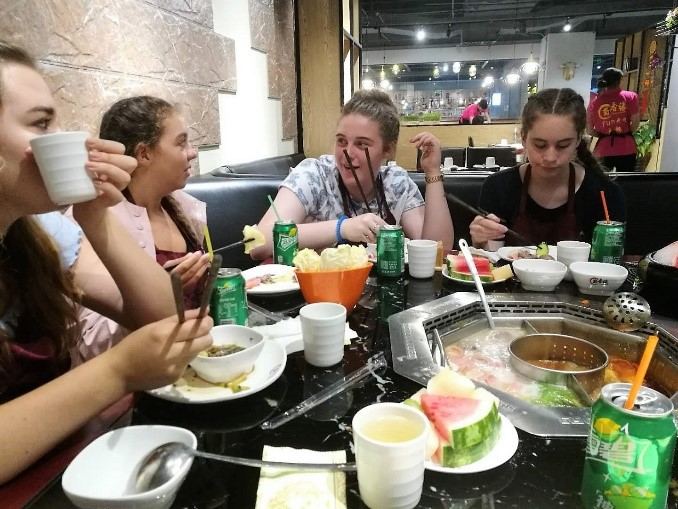 a day with a chinese family 16.jpg