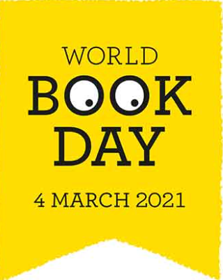 world book day yellow.PNG