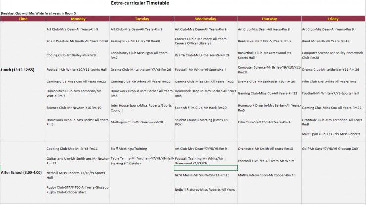 Extra Curricular Timetable 19.PNG
